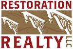 Restoration Realty